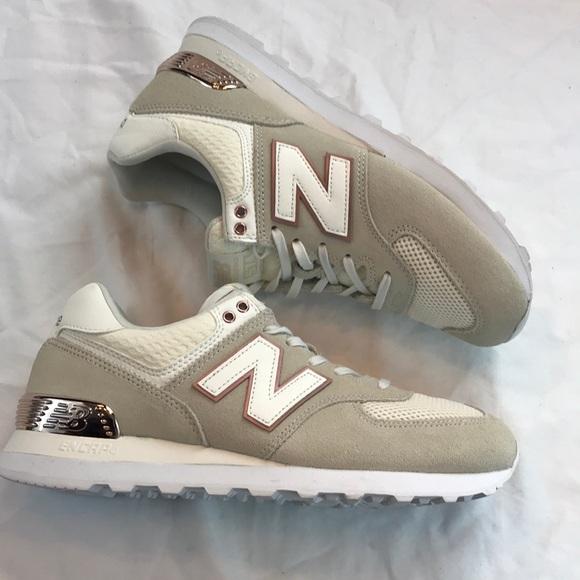 New Balance Shoes | Nwot New Balance